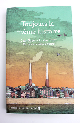toujours_cover