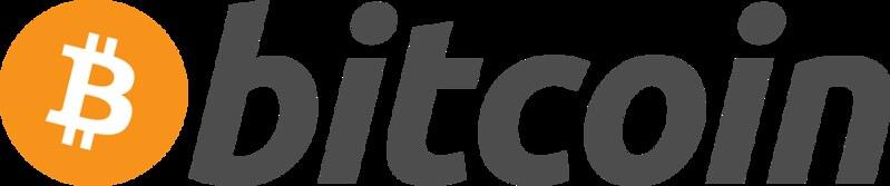 Buy Bitcoin Mining Hardware India