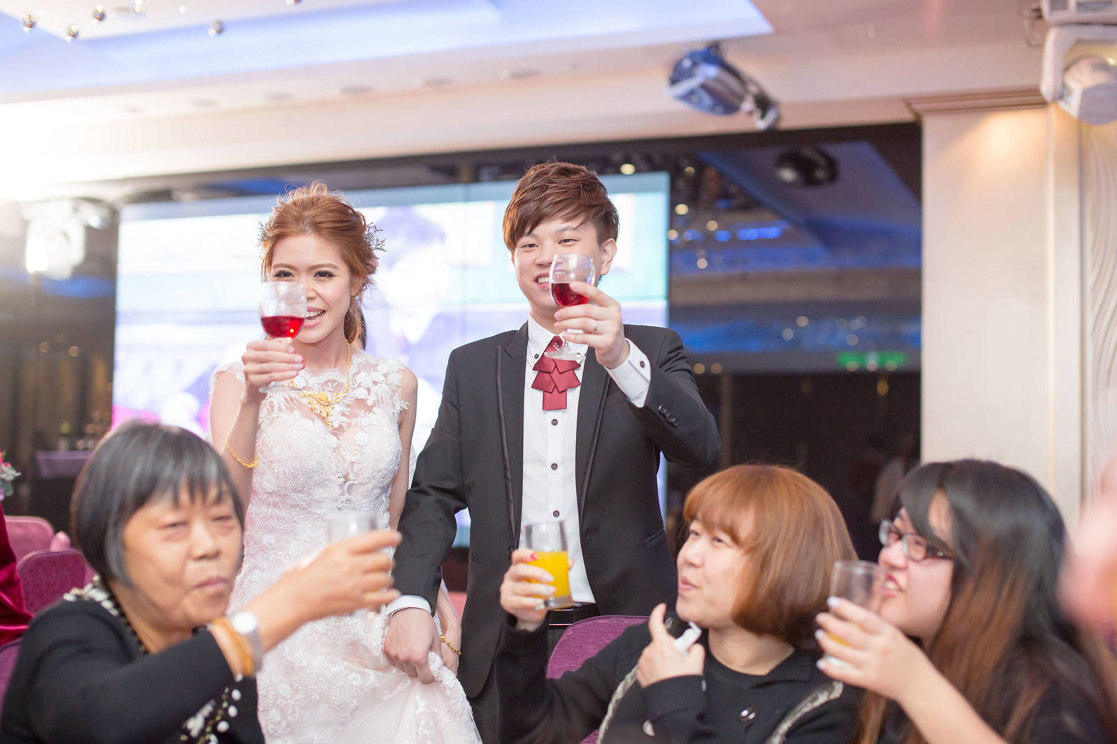 訂結婚宴寫真-144