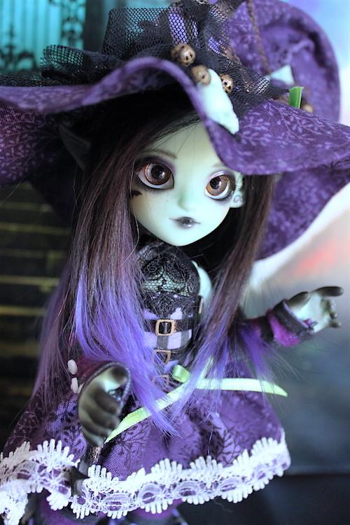 Nouvelle tenue pour ma petite Frost (Butterfly) p7 - Page 6 33400453235_3d2a1445a8_b