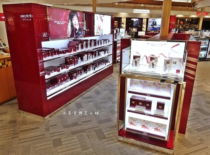 23 九州 福岡天神免稅店 九州旅遊 九州購物 九州免稅購物
