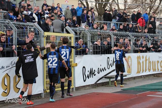 TuS Koblenz - FC Nöttingen  1:0 31562286035_6a843ff8c0_z