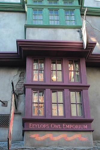 Diagon Alley (24)