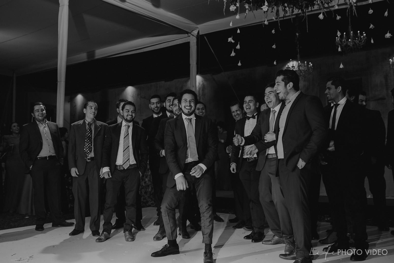 Wedding_Photographer_Guanajuato_0101
