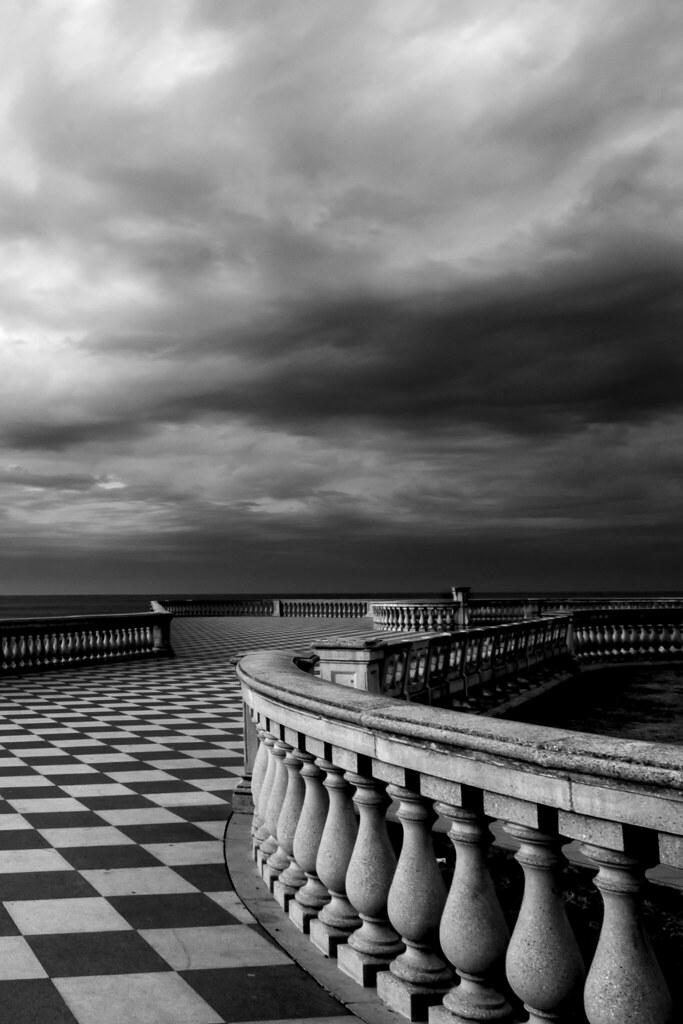 terrazza mascagni | alberto rossi | Flickr