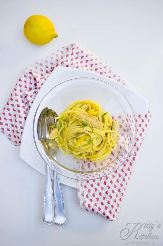 spaghetti sgombro e limone_ (12) copia