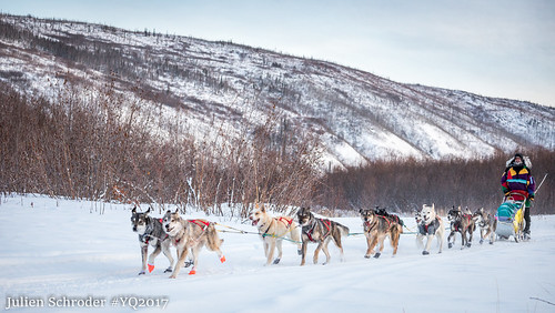 15-10-19_untitled shoot_untitled-1602 | by The Yukon Quest
