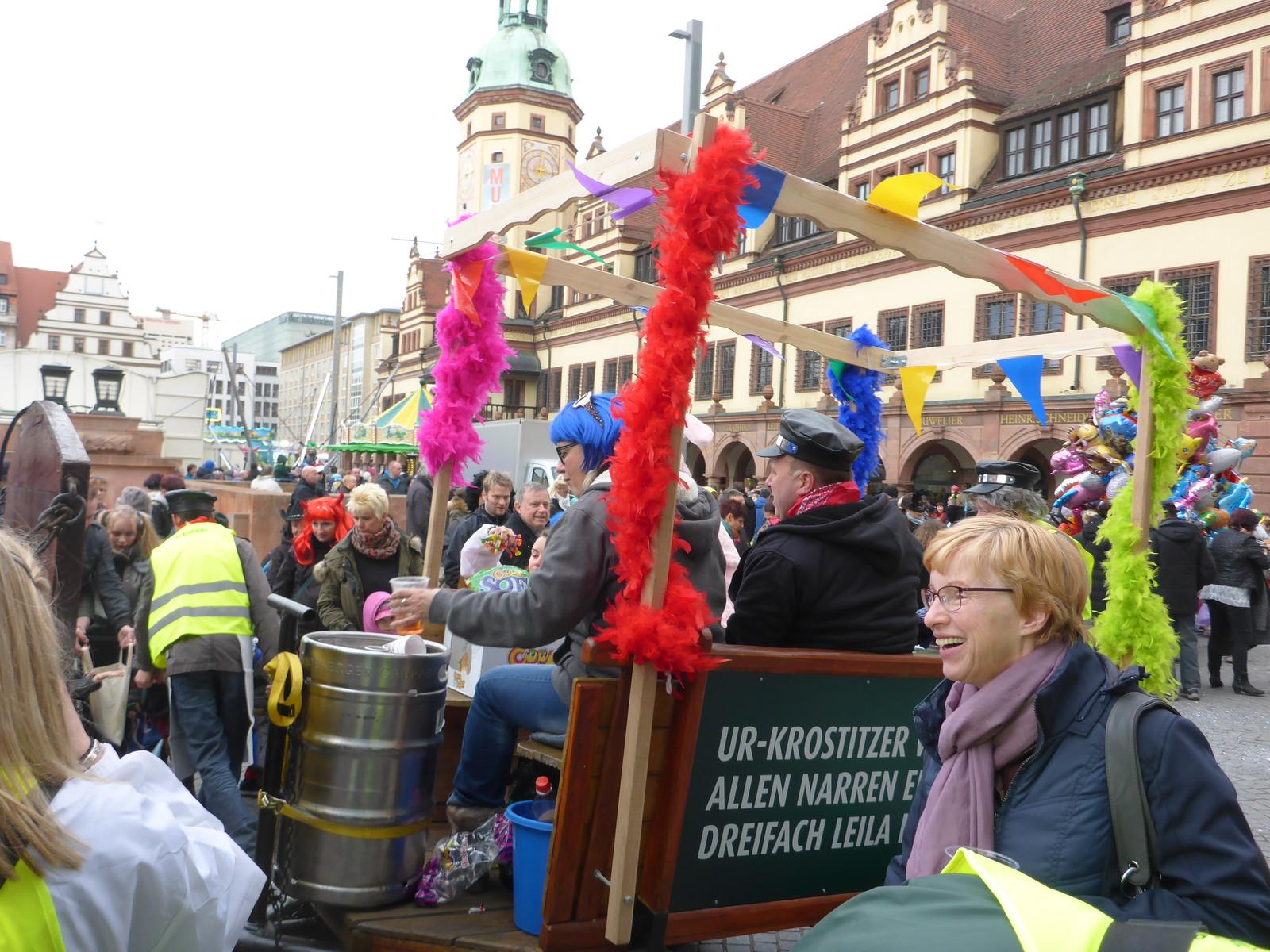 Karnevalsumzug Leipzig 2017 298