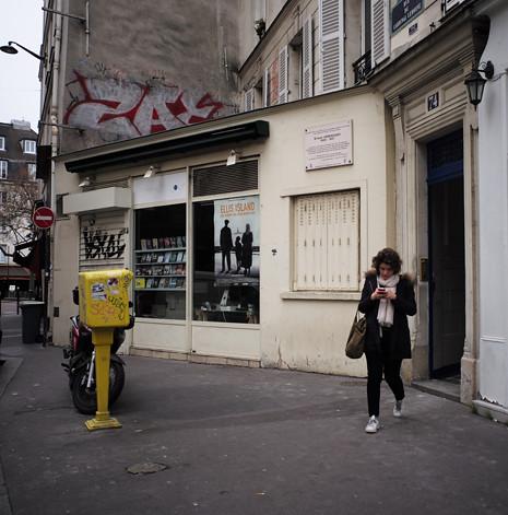 17c10 Panthéon Place de la Contrescarpe Rue Mouffetard_0056 variante Uti 465