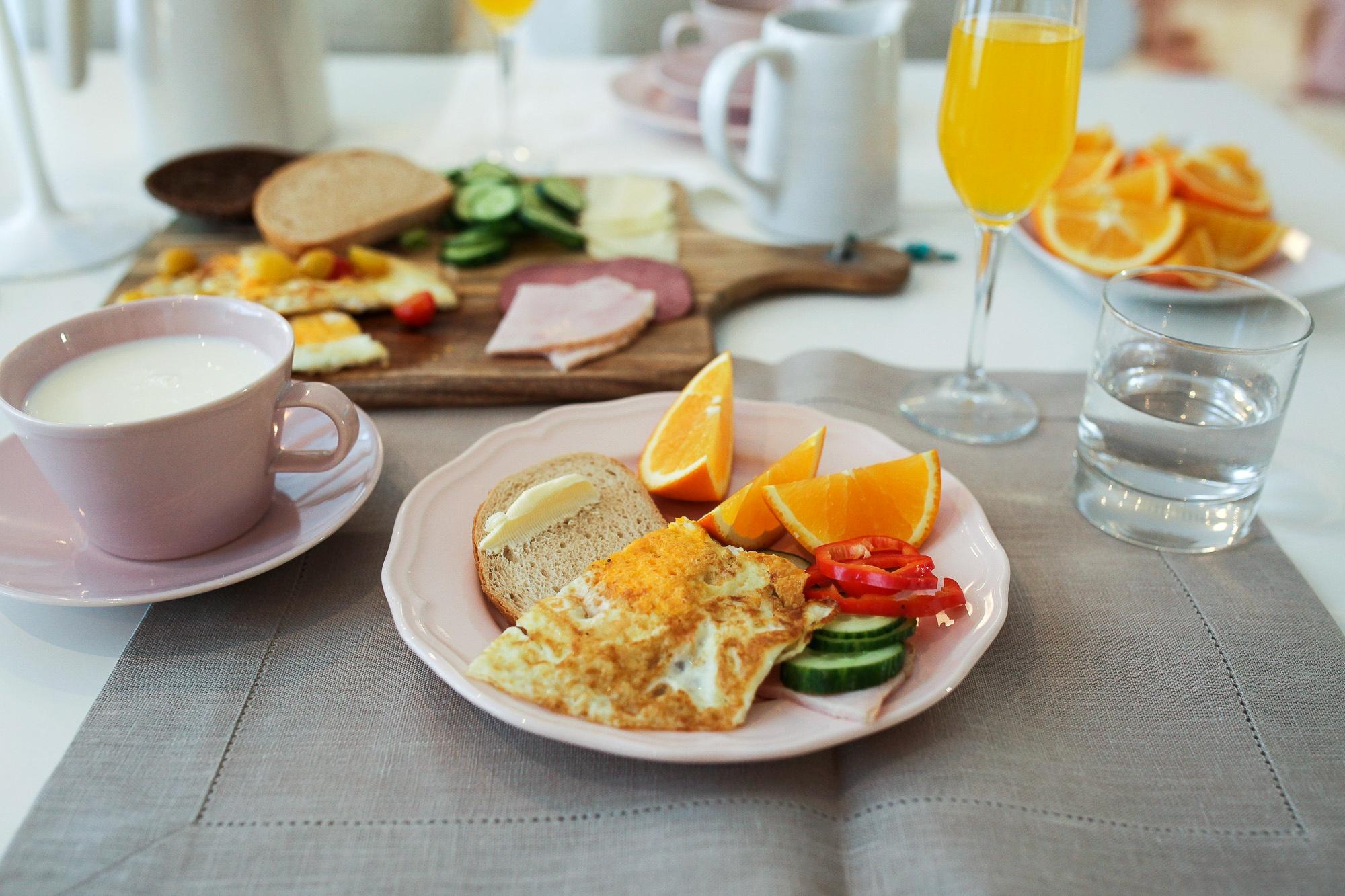 aamiainen-7-01
