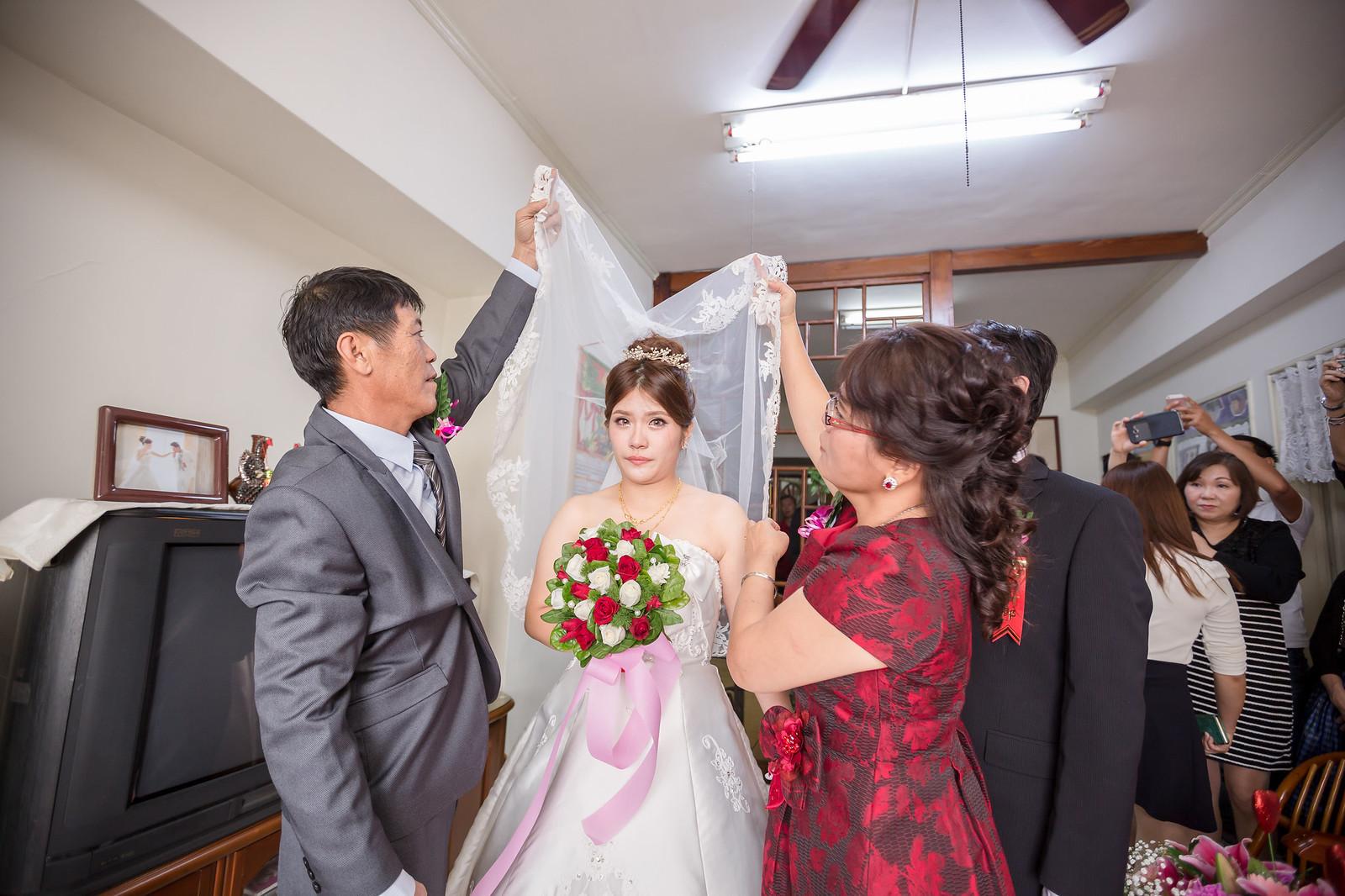 結婚儀式精選-149