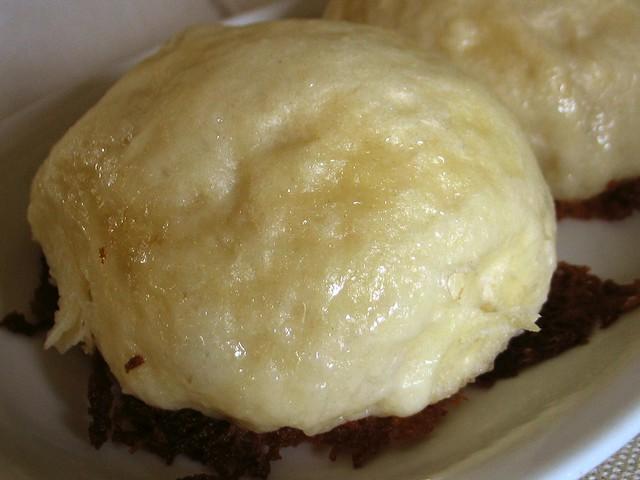 Steamed dumplings | Flickr - Photo Sharing!