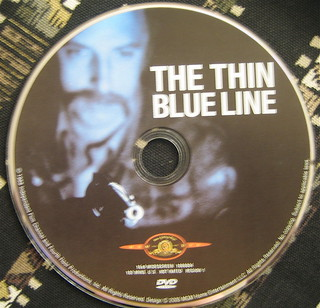 The thin blue line 1988 online dating. The thin blue line 1988 online dating.
