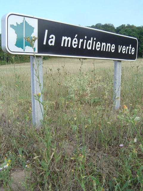 Upload Image On Google >> La méridienne verte | La Méridienne verte traverse l'Essonne… | Flickr
