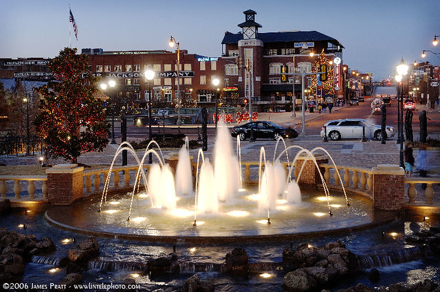 Free online dating oklahoma city
