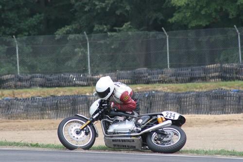Opinion you mid ohio vintage motorcycle phrase