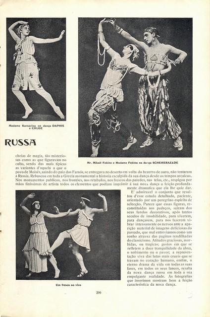 Ilustração Portugueza, nº472, 1915 - 12