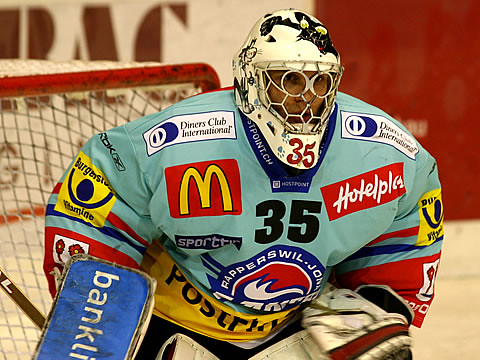 Top 10 Hockey Goalie Masks Sports In General Chris Creamer S