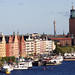 Stockholm City Hall 02