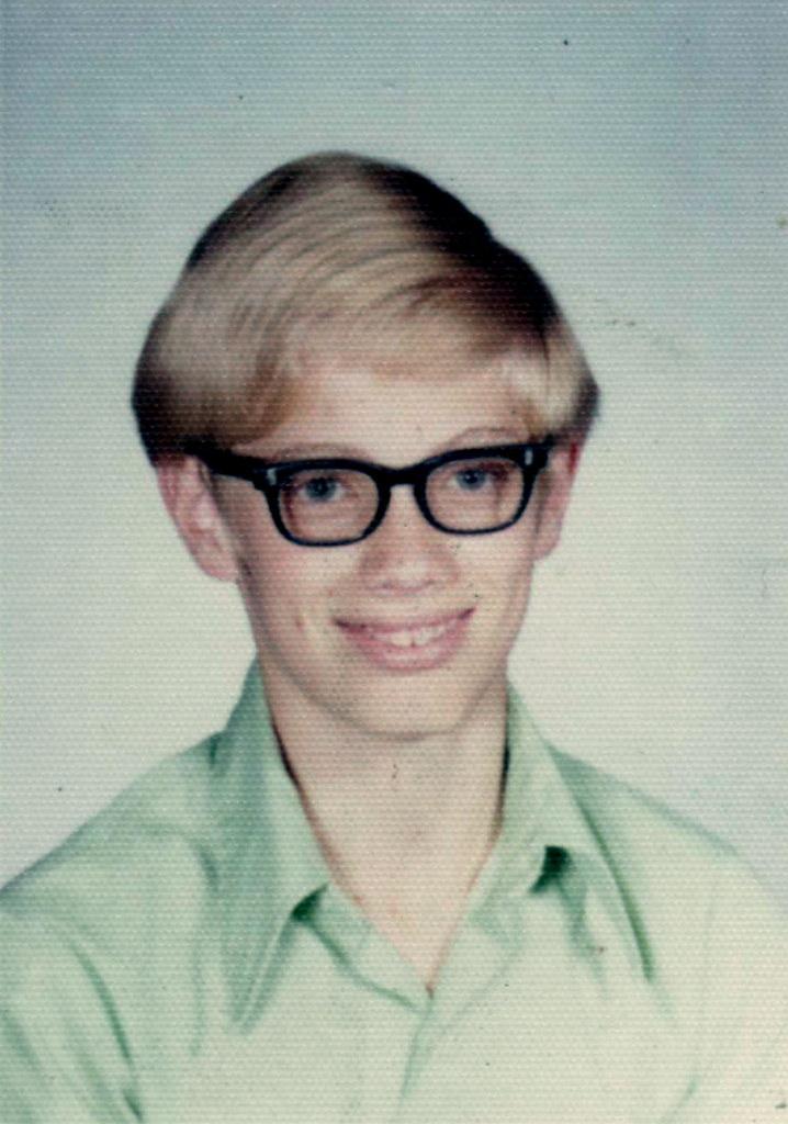 D D Glasses