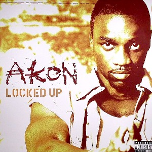 Akon – Locked Up (feat. Styles P)