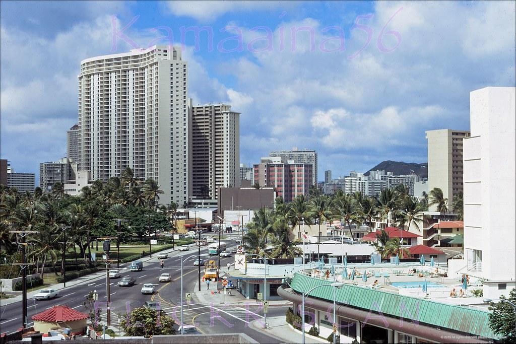 アンバサダー ホテル オブ ワイキキに関する旅行者からの口コミ、写真、地図をトリップアドバイザーでチェック!旅行会社の価格を一括比較してお得に予約をすることができます。アンバサダー ホテル オブ ワイキキは、ハワイで77番目に人気の宿泊施設です。.