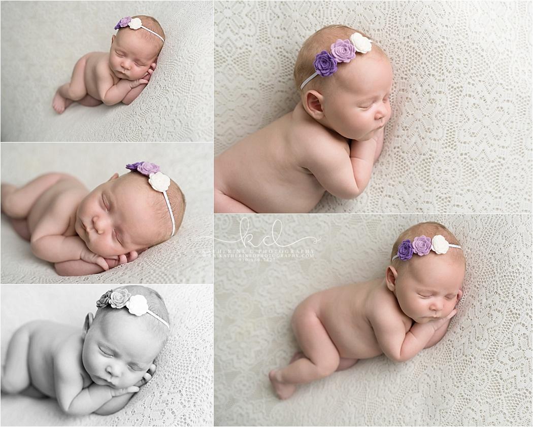 Fayetteville NC Newborn Photographer_0492