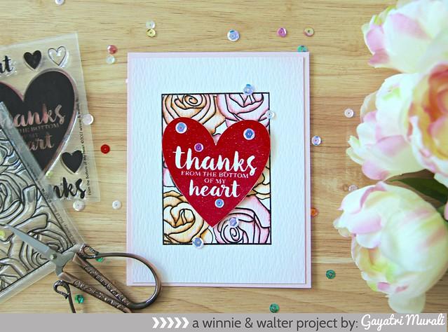gayatri_Thanks card 1