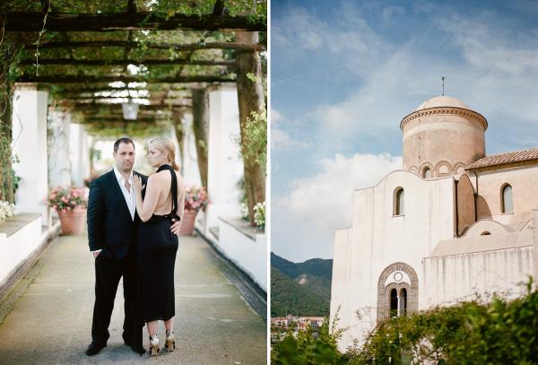 RYALE_Hotel_Caruso_Wedding7