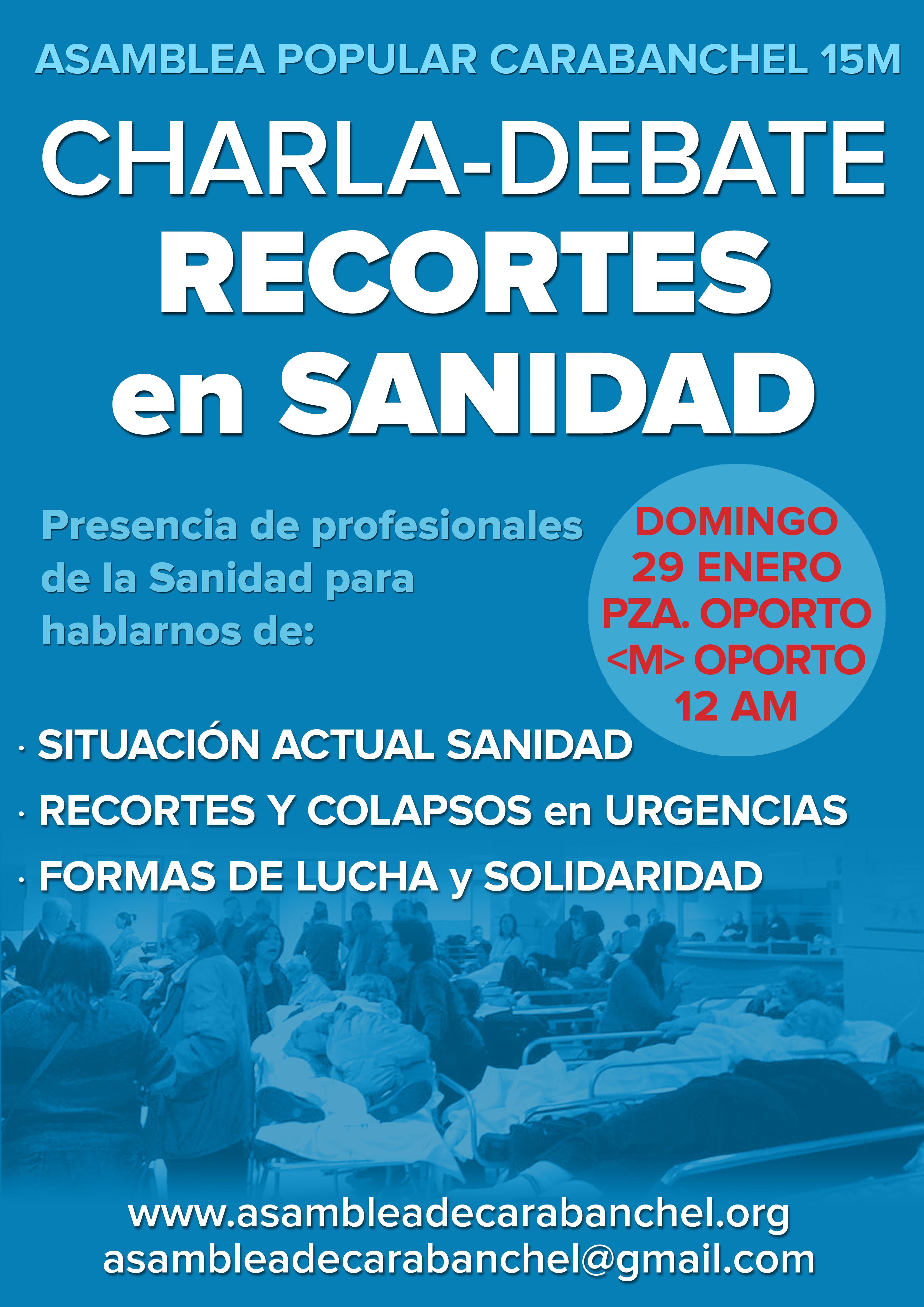 cartel_recortes sanidad