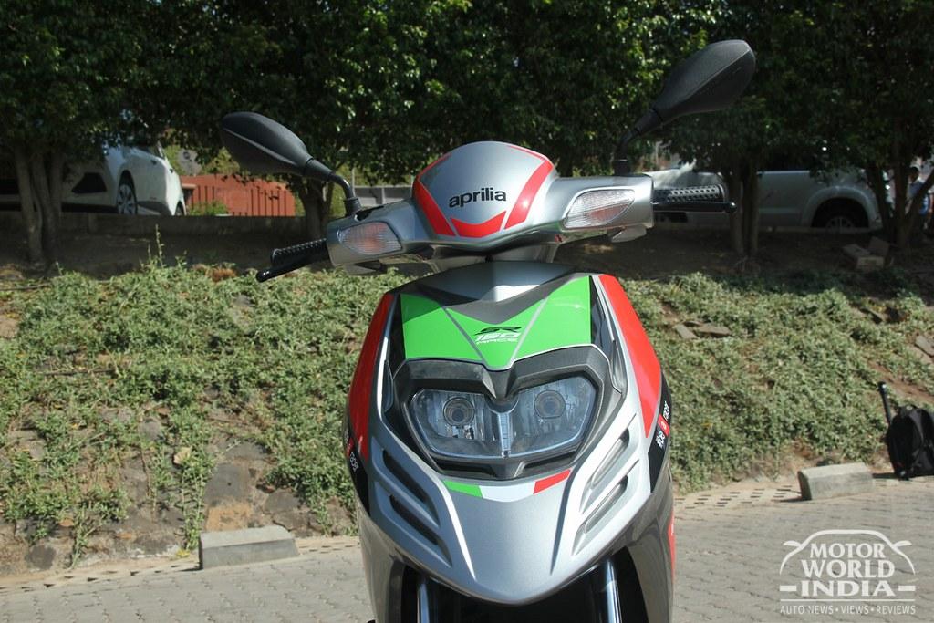 Aprilia-SR-150-Race (26)