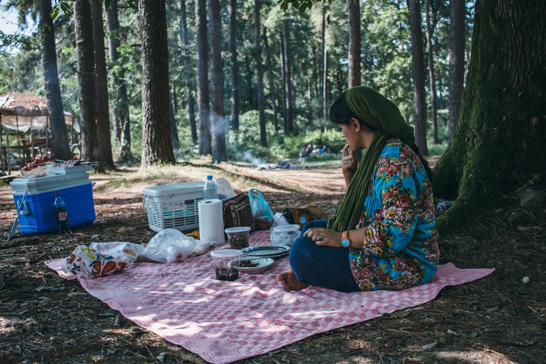 Immigrant Food Stories | Persian Food | Lab Noon by Saghar Setareh00021