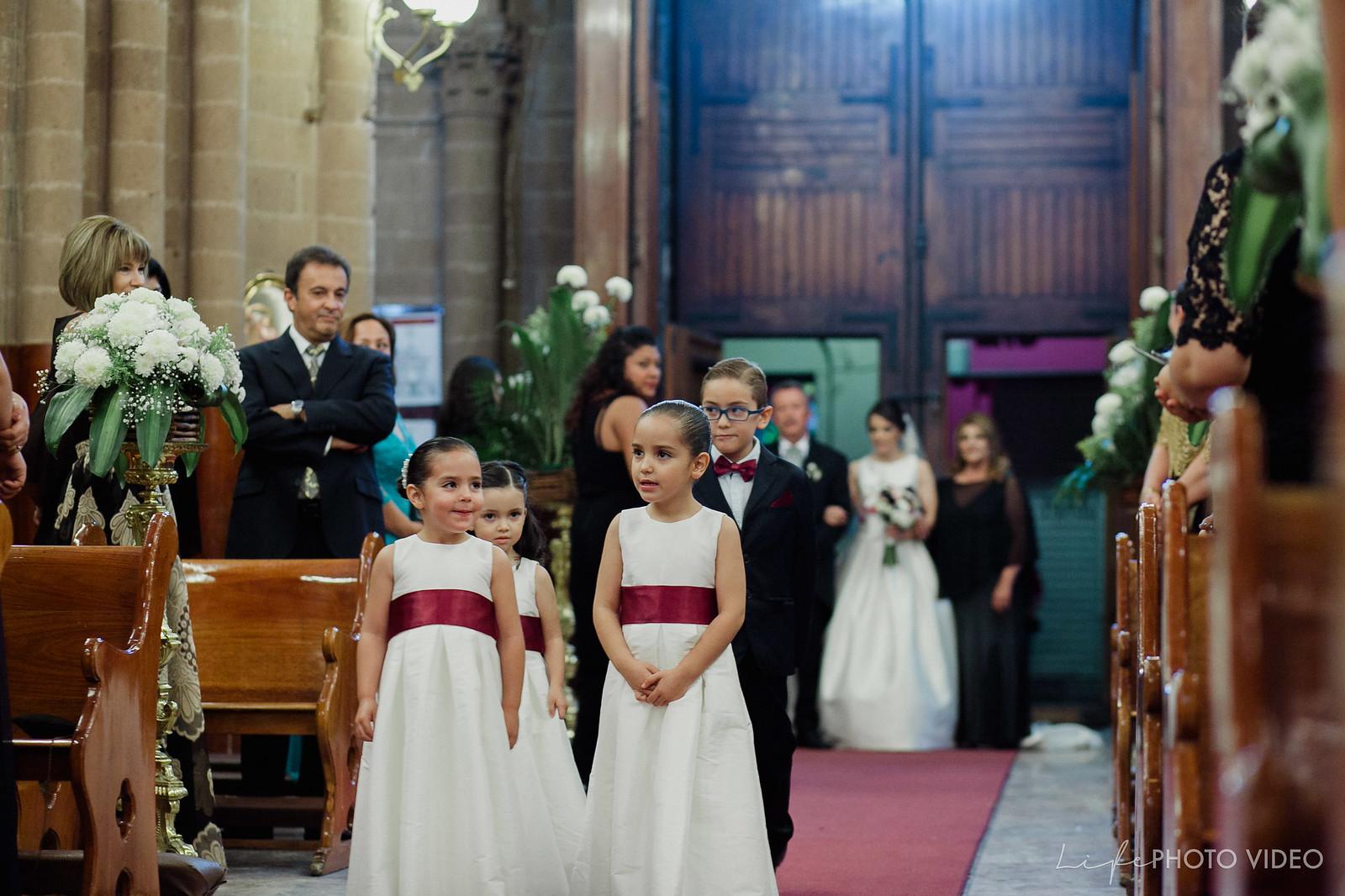 Wedding_Photographer_Guanajuato_050