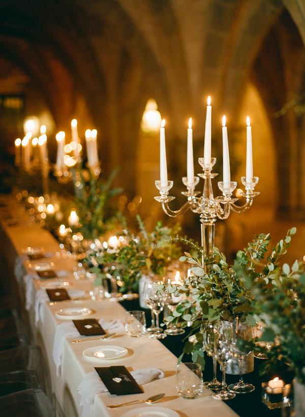 RYALE_Villa_Cimbrone_Wedding41a