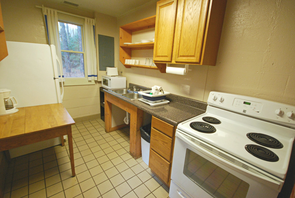 Bath And Kitchen Showrooms Near Burlington Ma