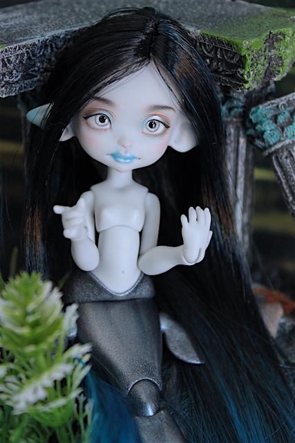 Ecume my little Mermaid (Deilf Depths Dolls) p3 - Page 3 33244611812_b0a706c922_z