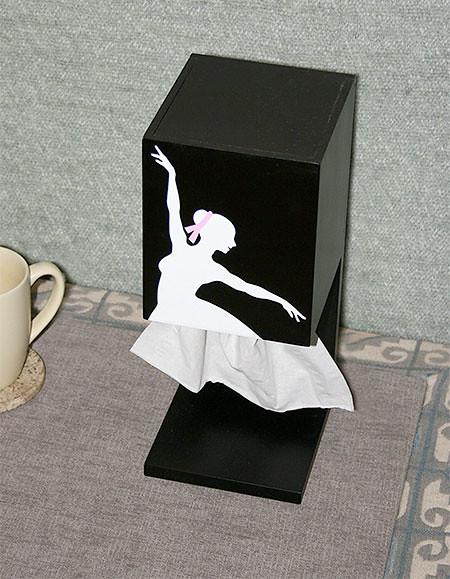 20161119-ballerina-3