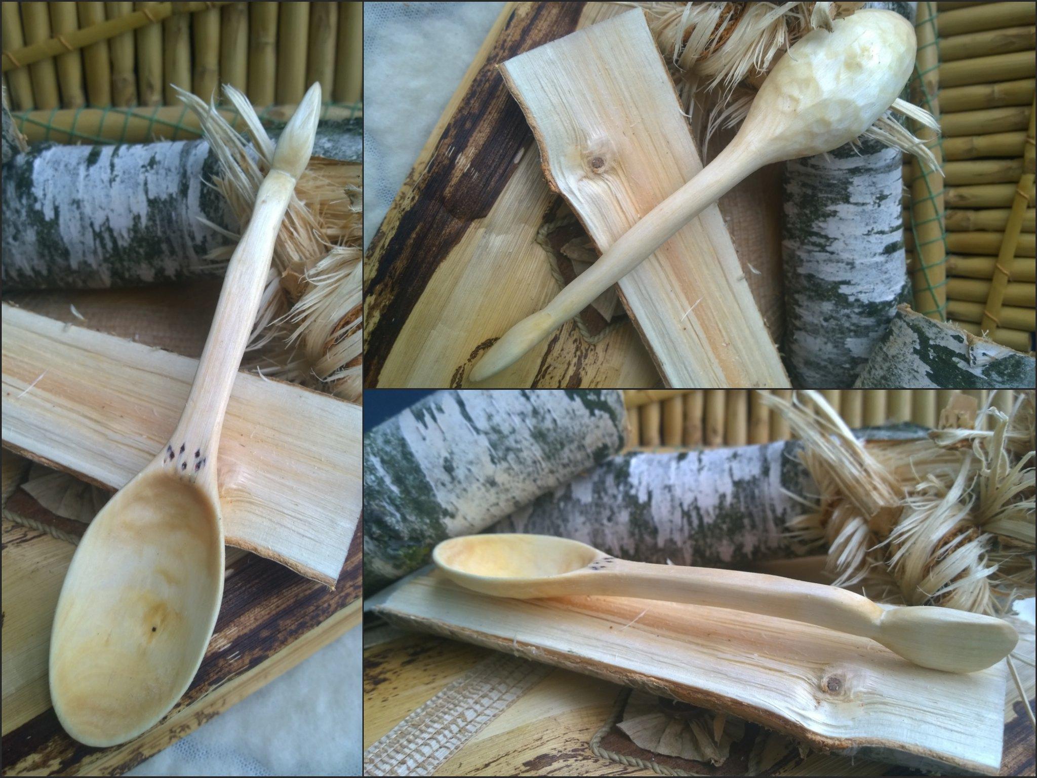 El spatula i žlica - Page 2 32273464183_28b4468e6f_k