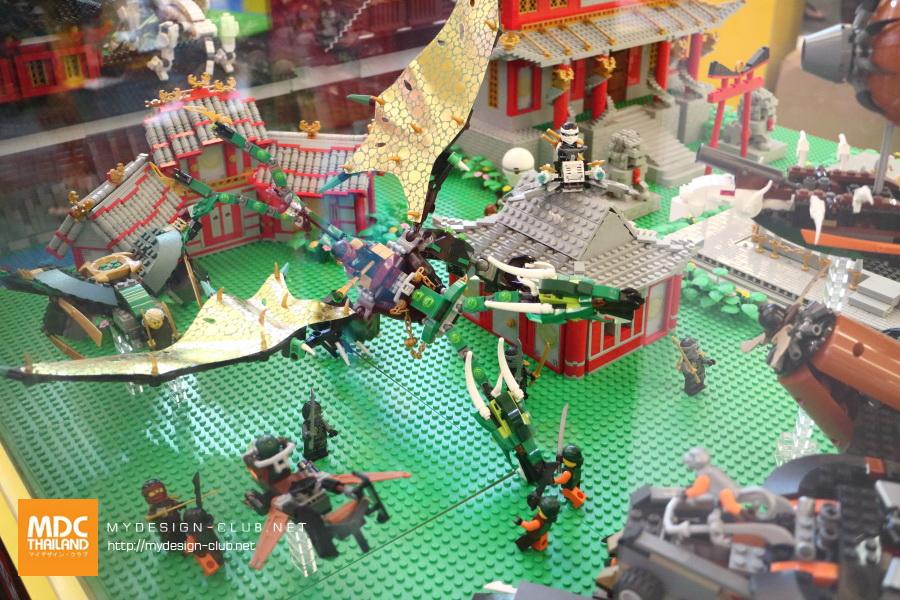 LEGO-2017-38