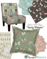 Spring-Whimsies-Collection-Johanna-Parker-Design