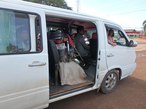 minivan-1