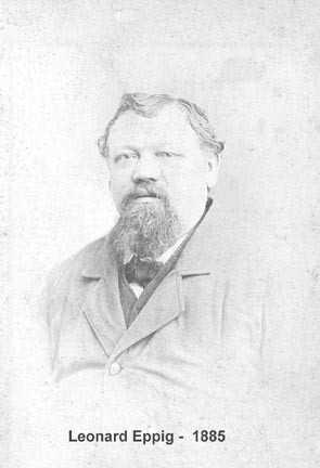 leonard-eppig-1885