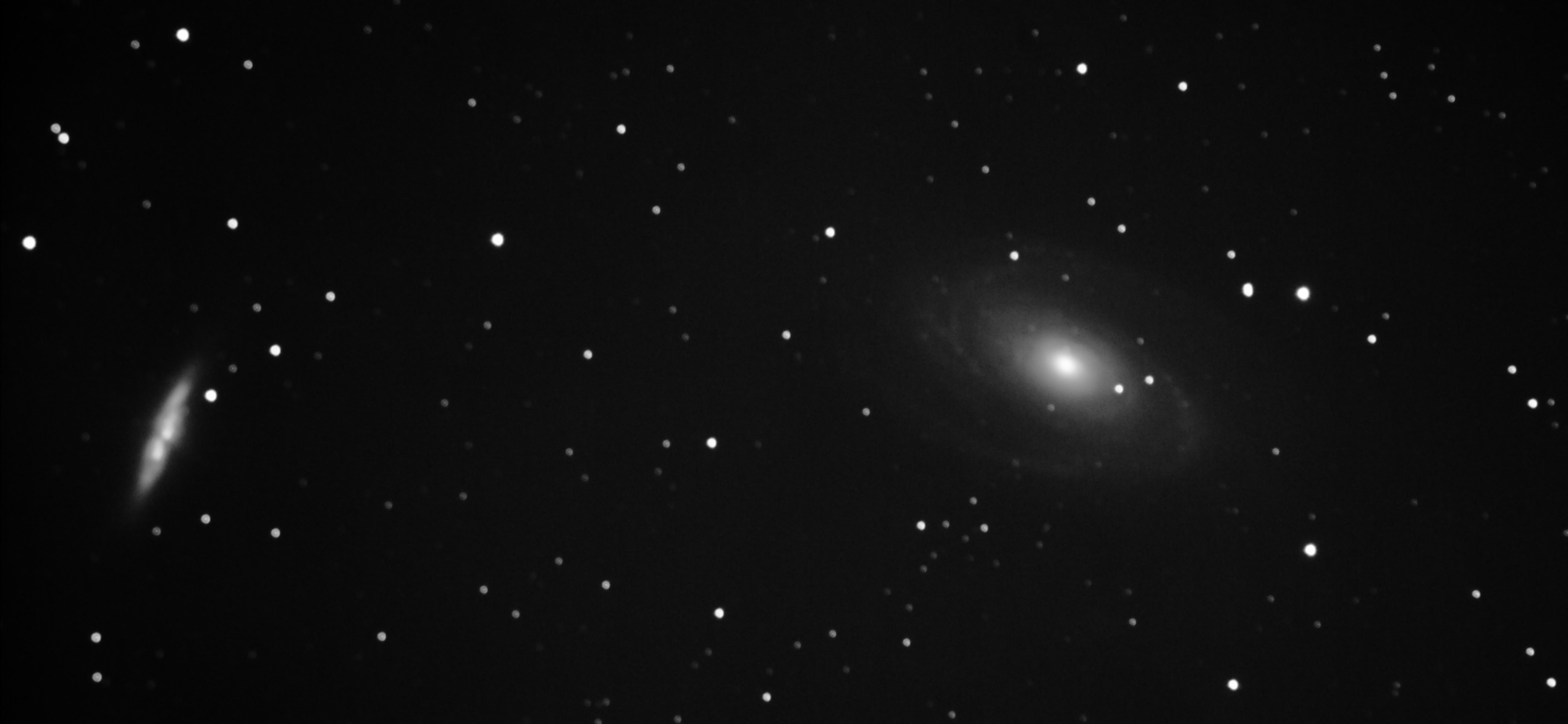 april 2017 u2013 just another backyard astronomer