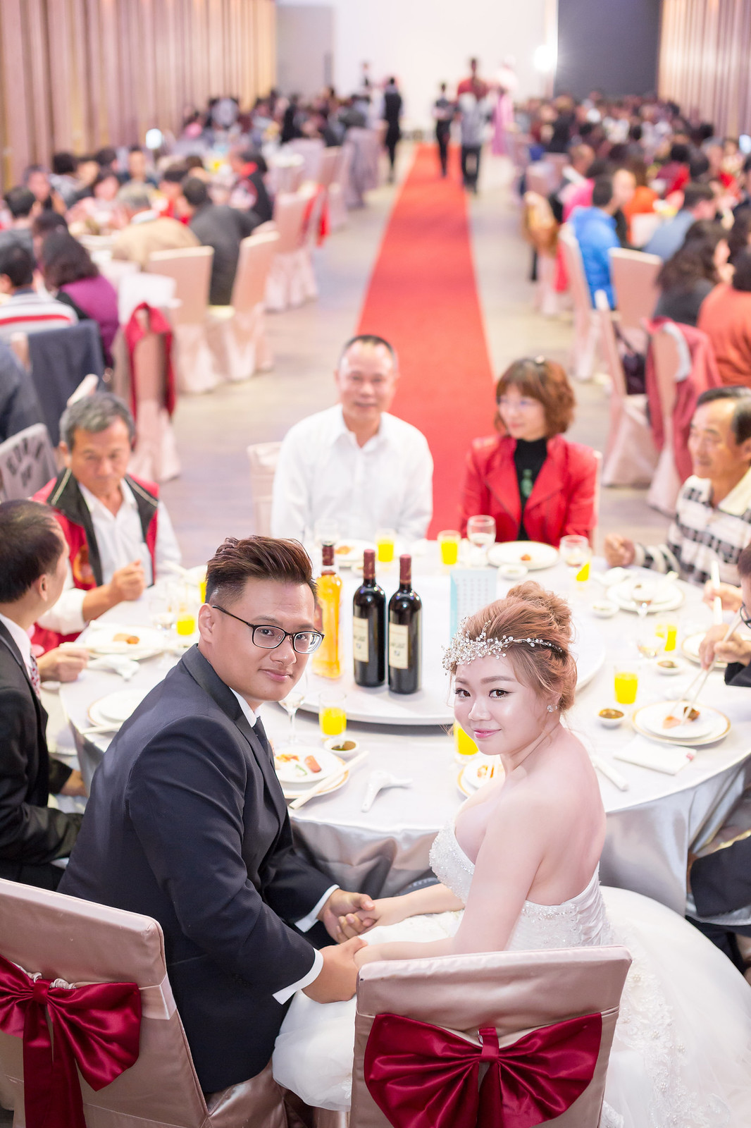 結婚婚宴精選-55