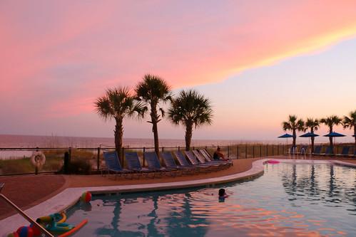 Hampton Beach Hotels In New Hampshire