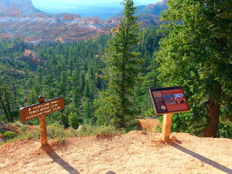 IMG_5136 Fairyland Trail