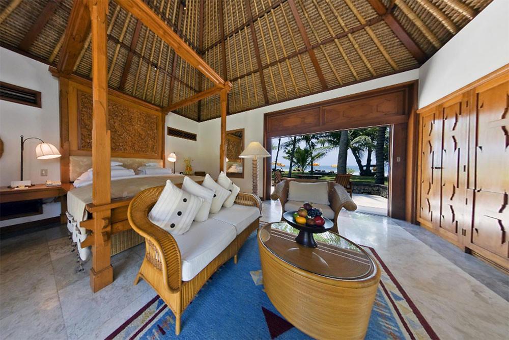 1-luxury-room-ocean-view