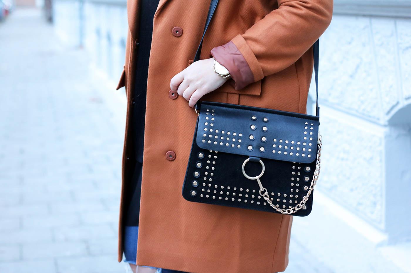 outfit-look-style-mantel-cappe-fashionblog-modeblog-gewinnspiel18