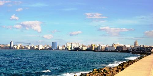 03 La Habana (10)