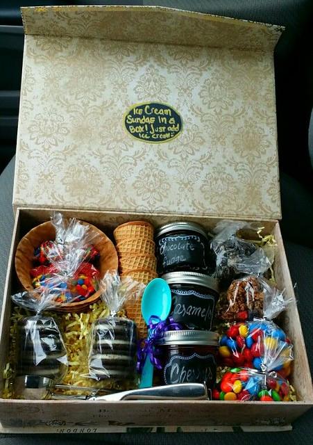 gift box 4 jeny apio